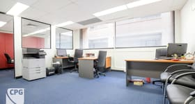 Offices commercial property for lease at 11/432 Chapel Road Bankstown NSW 2200