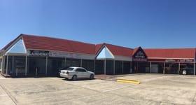 Shop & Retail commercial property sold at Shop 4, 'The Convenience Spot'/12 Thunderbird Drive Bokarina QLD 4575
