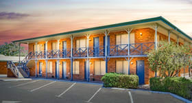 Hotel / Leisure commercial property for sale at 409 Hannan Street Kalgoorlie WA 6430