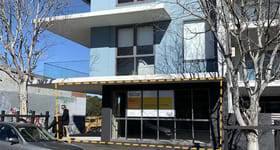 Offices commercial property for sale at (Lot 7)/6-12 Maitland Road Mayfield NSW 2304