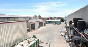 Factory, Warehouse & Industrial commercial property sold at 47 Richland Avenue Coopers Plains QLD 4108