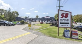 Offices commercial property sold at 11/58 Wecker Road Mansfield QLD 4122