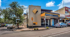 Shop & Retail commercial property sold at 144 Pendle Way Pendle Hill NSW 2145