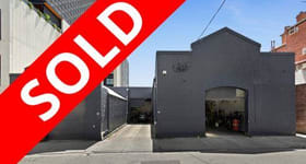 Development / Land commercial property sold at 33-35 Queens Avenue Hawthorn VIC 3122