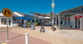 Medical / Consulting commercial property for lease at 5/63-65 Ballina Street Lennox Head NSW 2478