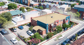 Hotel, Motel, Pub & Leisure commercial property sold at 37-41 Buckingham Street Richmond VIC 3121