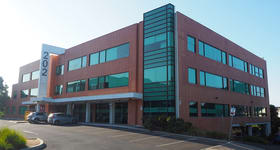 Offices commercial property for lease at 126/202 Jells Road Wheelers Hill VIC 3150