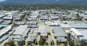 Factory, Warehouse & Industrial commercial property sold at 31 Jersey Road Bayswater VIC 3153