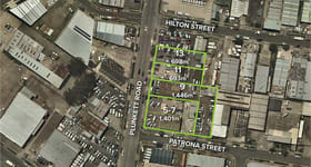 Development / Land commercial property for sale at 5, 7, 9, 11 & 13 Plunkett Road Dandenong VIC 3175