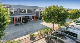 Factory, Warehouse & Industrial commercial property sold at 4/38 Limestone Street Darra QLD 4076