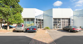 Factory, Warehouse & Industrial commercial property sold at 11/74 Chifley  Drive Preston VIC 3072
