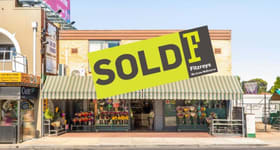 Shop & Retail commercial property sold at 1093-1095 Sydney Road Coburg North VIC 3058
