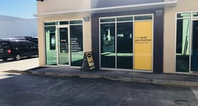 Offices commercial property sold at 1/1311 Ipswich Road Rocklea QLD 4106