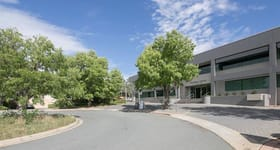 Offices commercial property sold at 3-5 Phipps Close Deakin ACT 2600