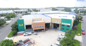 Industrial / Warehouse commercial property for sale at 2/14-22 Henry Street Loganholme QLD 4129