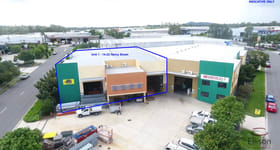 Industrial / Warehouse commercial property for sale at 1/14-22 Henry Street Loganholme QLD 4129