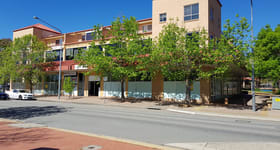 Offices commercial property for sale at 242 Cowlishaw Street Greenway ACT 2900