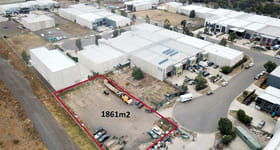 Development / Land commercial property sold at 10 Nova Court Craigieburn VIC 3064