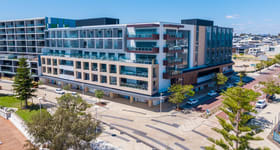 Shop & Retail commercial property for sale at 72 Pantheon Avenue North Coogee WA 6163