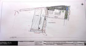 Development / Land commercial property for sale at Lot 400/8 Canavan Drive Beresfield NSW 2322