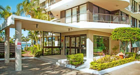 Hotel, Motel, Pub & Leisure commercial property for sale at Runaway Bay QLD 4216