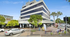Offices commercial property for sale at 13/2-4 Ocean Street Maroochydore QLD 4558