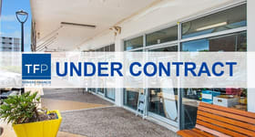 Shop & Retail commercial property sold at Shop 49/2 Eighth Avenue Palm Beach QLD 4221
