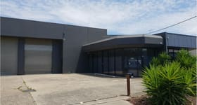Factory, Warehouse & Industrial commercial property sold at 19A Barrie Road Tullamarine VIC 3043