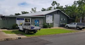 Factory, Warehouse & Industrial commercial property for sale at Unit 7, 8 & 9/74-76 Ishmael Road Earlville QLD 4870