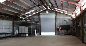 Industrial / Warehouse commercial property for sale at Unit 7, 8 & 9/74-76 Ishmael Road Earlville QLD 4870