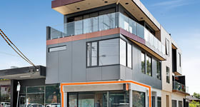 Shop & Retail commercial property sold at 41 Albion Street Essendon VIC 3040