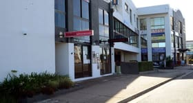 Other commercial property sold at 18/21 Nicklin Way Buddina QLD 4575