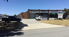 Factory, Warehouse & Industrial commercial property for sale at 1/45 Kent Street Cannington WA 6107