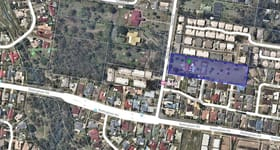 Development / Land commercial property sold at 35 Menser Calamvale QLD 4116