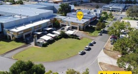 Offices commercial property for sale at Suite 7 / 19 Mumford Place Balcatta WA 6021