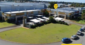 Medical / Consulting commercial property for sale at 6 / 19 Mumford Place Balcatta WA 6021