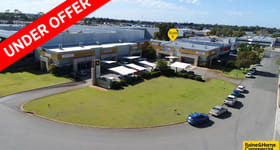 Offices commercial property for sale at 6 / 19 Mumford Place Balcatta WA 6021