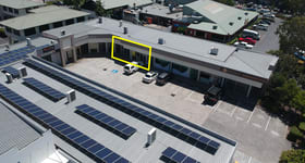 Shop & Retail commercial property sold at 12 Classic Way Burleigh Waters QLD 4220