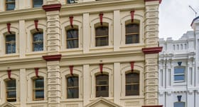 Offices commercial property for sale at 47 Edward Street Brisbane City QLD 4000