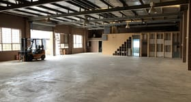 Offices commercial property sold at 5/500 Clayton Road Clayton South VIC 3169