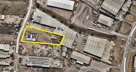 Development / Land commercial property for sale at 53-57 Rebecca Drive Ravenhall VIC 3023