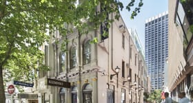 Offices commercial property sold at 421 Bourke Street Melbourne VIC 3000
