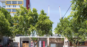 Shop & Retail commercial property for sale at 91-99 Dudley Street West Melbourne VIC 3003