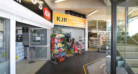Shop & Retail commercial property for sale at Shop 4/191 Ramsgate Road Ramsgate NSW 2217
