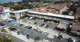 Retail commercial property for sale at Shop 4/191 Ramsgate Road Ramsgate NSW 2217