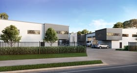 Factory, Warehouse & Industrial commercial property for sale at Unit 9/15-17 Charles Street St Marys NSW 2760