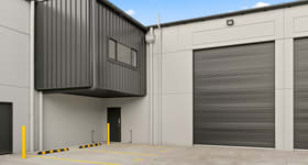 Factory, Warehouse & Industrial commercial property for sale at Unit 8/15-17 Charles Street St Marys NSW 2760