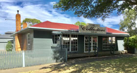 Showrooms / Bulky Goods commercial property for sale at 13 Church Street Ross TAS 7209