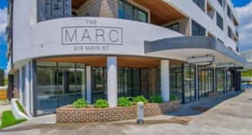 Retail commercial property for lease at 104/610 Main Street Kangaroo Point QLD 4169