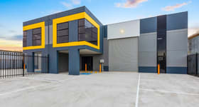 Factory, Warehouse & Industrial commercial property sold at 71-73 Maida Avenue Sunshine North VIC 3020